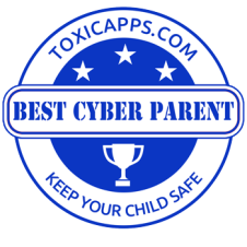 Best-Cyber-Parent-Practices
