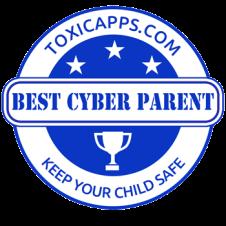 Best-Cyber-Parent-Practices