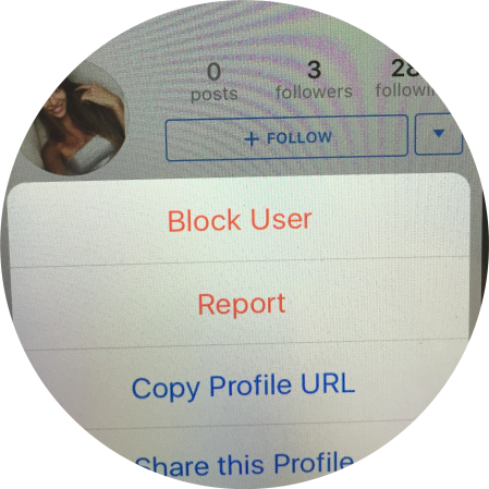 ig-block-user.png
