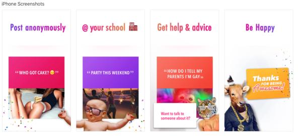 After School App Screen Shots.png