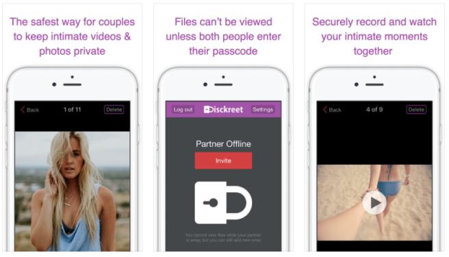 Diskcreet-App-Screen.png