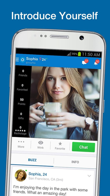 skout-screen-01