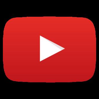 youtube-icon-1